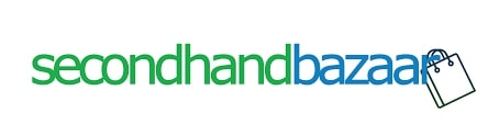 Buy Sell Used Products Online India | SecondHandBazaar.in