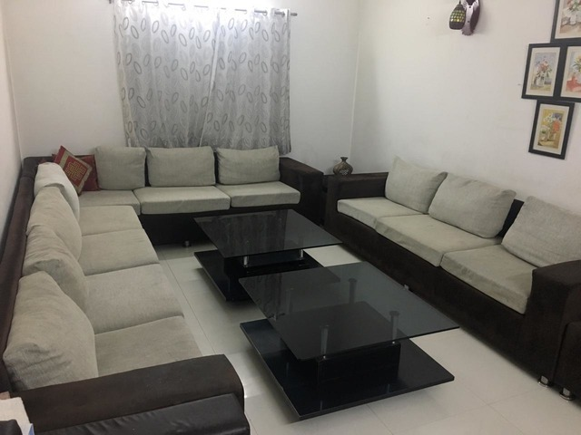 Awesome 10 Seater Sofa Set And 2 Tables Download Free Architecture Designs Scobabritishbridgeorg