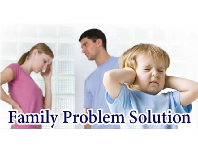 Family Problem Solution     [[[[[[  Call now +91-9888632756]]]]]  UK CANADA - 1/1
