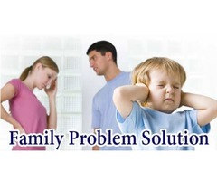 Family Problem Solution     [[[[[[  Call now +91-9888632756]]]]]  UK CANADA