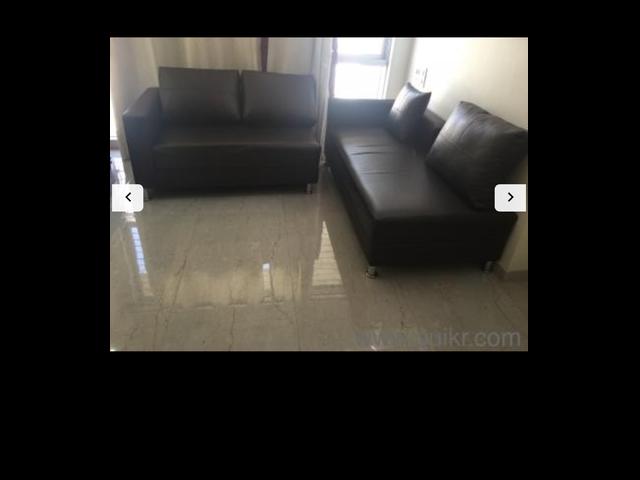 Peachy Good Quality Sofa Set Mumbai Buy Sell Used Products Beatyapartments Chair Design Images Beatyapartmentscom