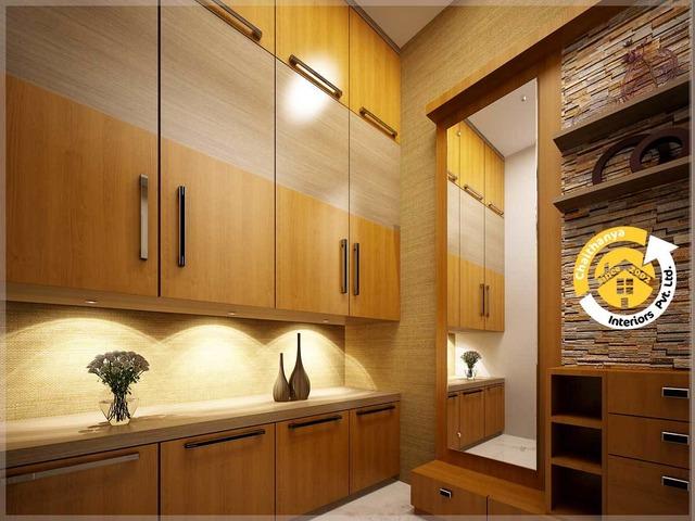 Interior Designers In Mavelikara Kochi Buy Sell Used