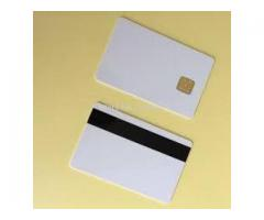 blank atm card that will change your life forever