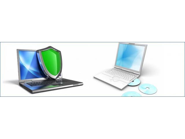 Laptop repair center near me in Bhel - 9700140787 Hyderabad