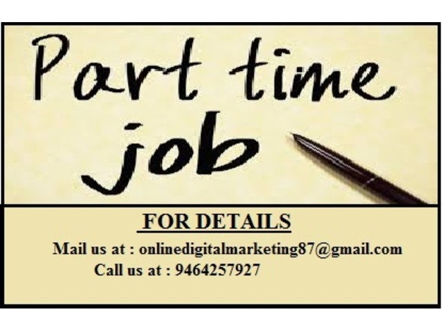 Work from home without investment   Asansol - Buy Sell Used