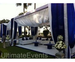 Wedding Design and Decoration in Udaipur