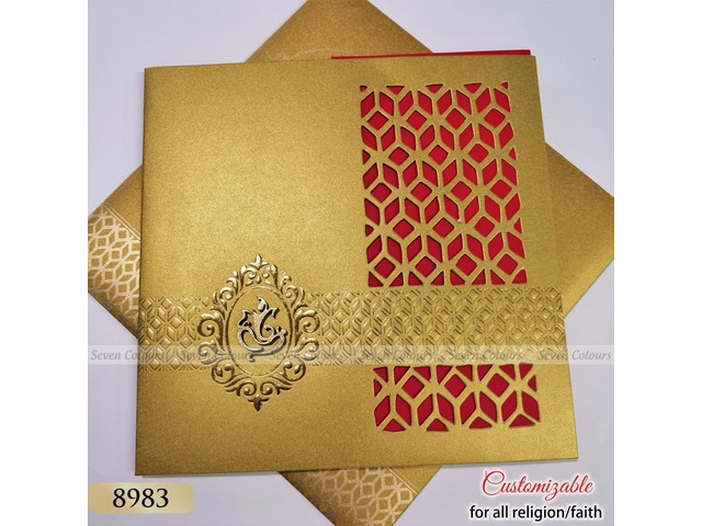 Tamil Wedding Cards Jaipur Buy Sell Used Products Online India