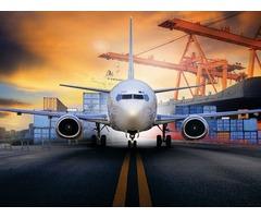 Top Logistics Service Provider in Bangalore