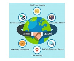 best online courier service | package delivery services | eCourierz