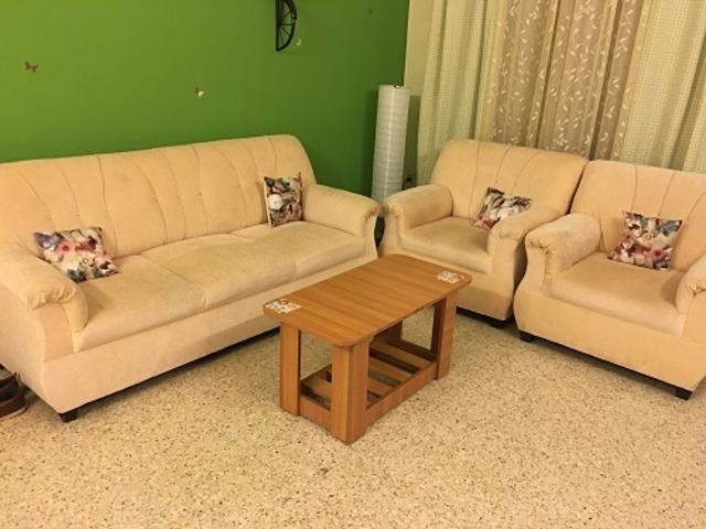 Fantastic 3 1 1 Sofa Set Pdpeps Interior Chair Design Pdpepsorg