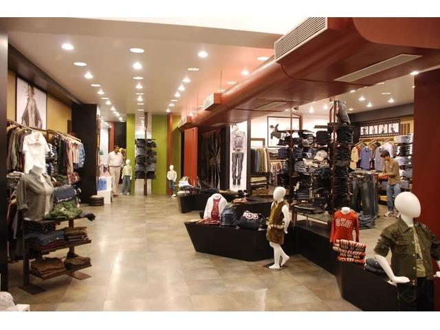 Interior Designers In Bangalore Bangalore Buy Sell Used