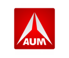 Event Management Company in Ahmedabad - Aum event