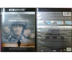 Cds - Dvds - Buy Sell Used Products Online India