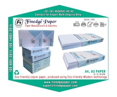 Photostat paper manufacturers exporters in India - Image 4/5
