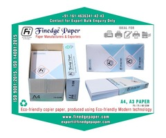 Photostat paper manufacturers exporters in India - Image 5/5