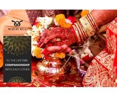 Top wedding planner in Bhubaneswar