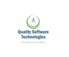 Software Testing Course & Placement @ Quality Software Technologies (Thane-Kalyan)