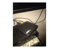 Mecool M8S PRO L 4K TV Box | Android Box | With Voice Controlled Remote
