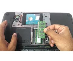 Laptop repair services|Desktop computers repair|Laptop Services