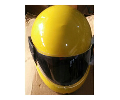 HELMET FOR SALE IN WHOLESALE PRICE