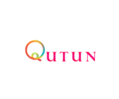 Qutun - Online Fabric Store