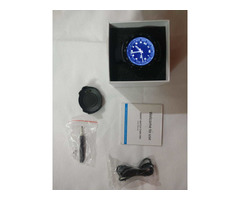 Unused smart watch Zeblaze Thor Pro