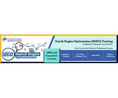 Digital Marketing MIS Excel VBA Macros Training Institute Noida Prowessgroups