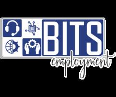 Jobs for Dot Net Developer-Coimbatore |BITS Employment|