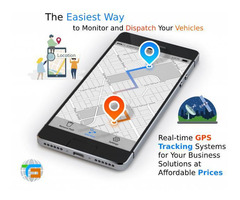 GPS Tracking Devices Company - High Quality, Best Price