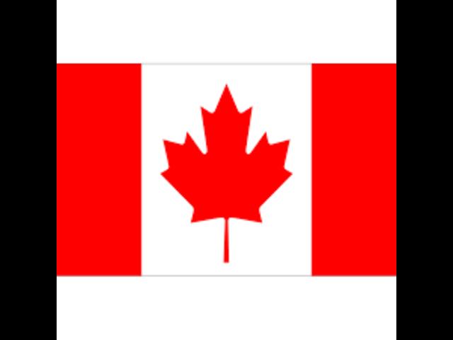 Canada PR Visaconsultants in Jalandhar - 1/1