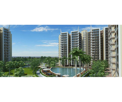 Azea Botanica – Luxury 3/4BHK Apartments Starting at 65 Lacs*