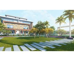 Ultra Lavish Designer Villas in Ansal Sushant Golf City Lucknow