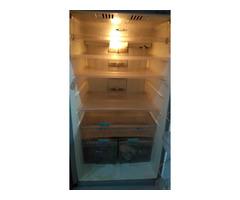 420 Litres Godrej Double Door pentacool frost free fridge