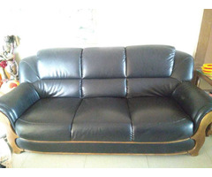 3+1+1 sofa set for sale