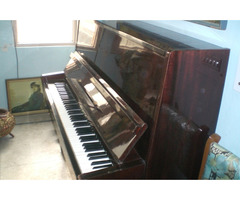 Germany-Zimmermann Piano for sale