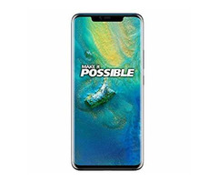 Huawei Mate 20 Pro box unopened 6GB 128GB