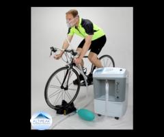 Altipeak International | Best Altitude Training and Hypoxic Exercise