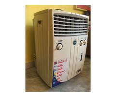Symphony Ninja 15L Air Cooler - Image 2/4