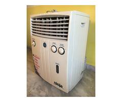 Symphony Ninja 15L Air Cooler - Image 3/4