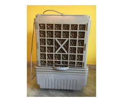Symphony Ninja 15L Air Cooler - Image 4/4