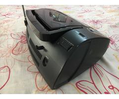 Philips CD Soundmachine AZ 1837 New - Image 3/5