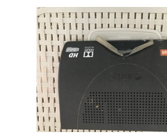 Airtel Dish TV for Sale