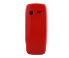 Micromax X1i Pop keypad phone new