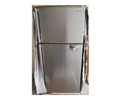 Hitachi 660L Fridge (Imported/Made In Japan) - In Excellent Condition