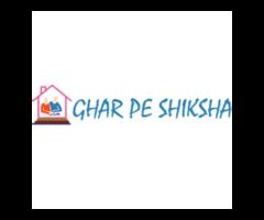 Home Tuition in Delhi | Home Tutors in Delhi