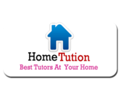 Home Tuition in Delhi | Home Tutors in Delhi