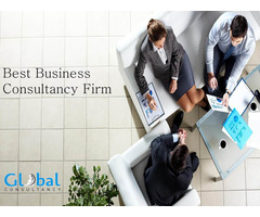 Best Assistance for Advanced Business Ideas in India