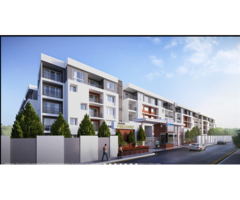 Adarsh Developers | Builders and Developers in Bangalore