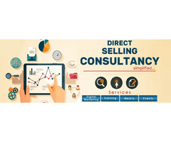 Are You Looking Multi-Level Marketing Consultants