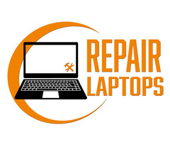 Annual Maintenance Services on Computer/Laptops…